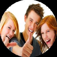10. ADOLESCENTES (1)