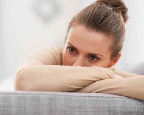 ¿Cuándo acudir a terapia psicológica?