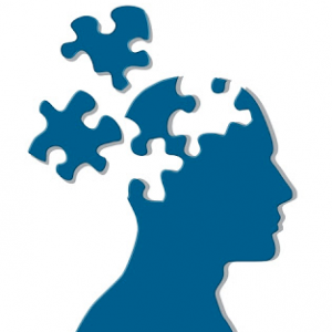 ¿De qué sirve ir al psicólogo/a?