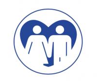 Tarifas terapia pareja